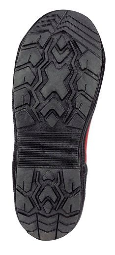 Electrigrip™ Dielectric Boots_10