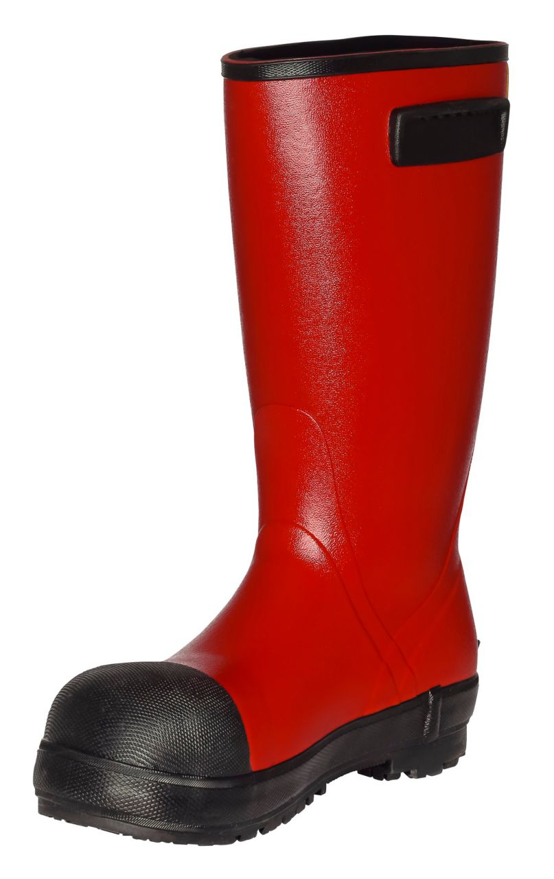Electrigrip™ Dielectric Boots_7