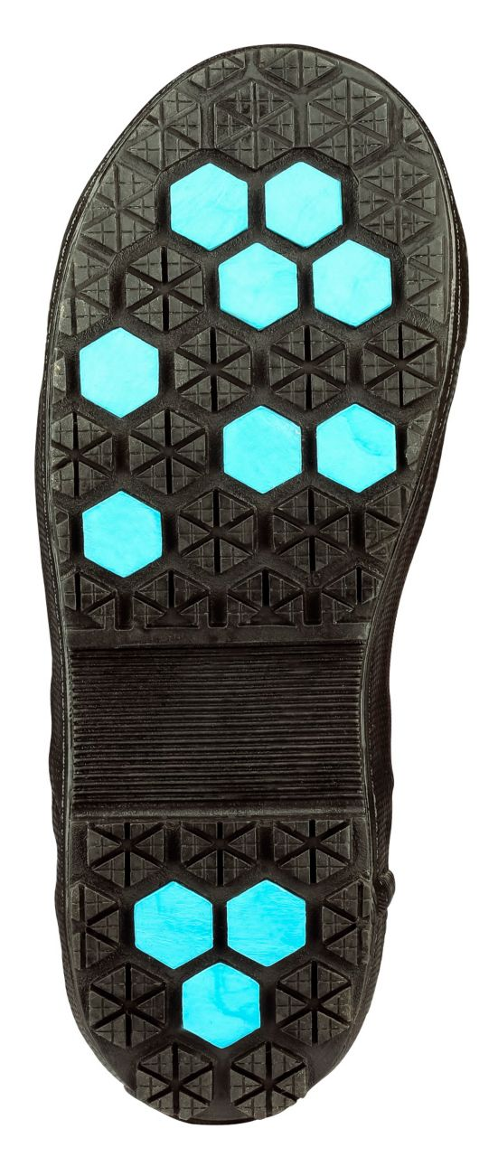 Electrigrip™ Dielectric Boots_6