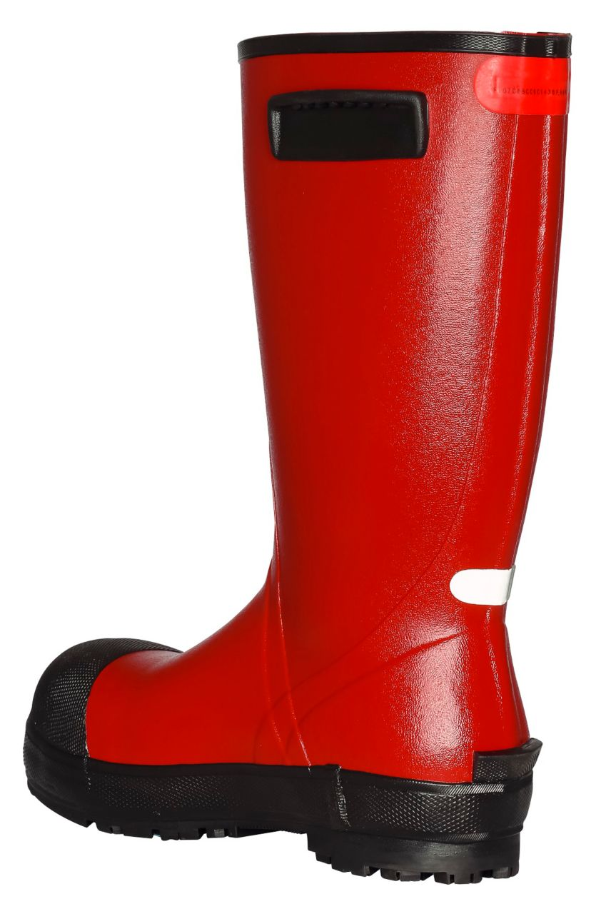 Electrigrip™ Dielectric Boots_5