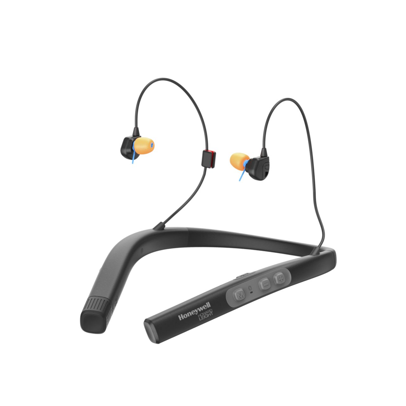 VeriShield™ Smart Hearing Solution (VSHS)_4