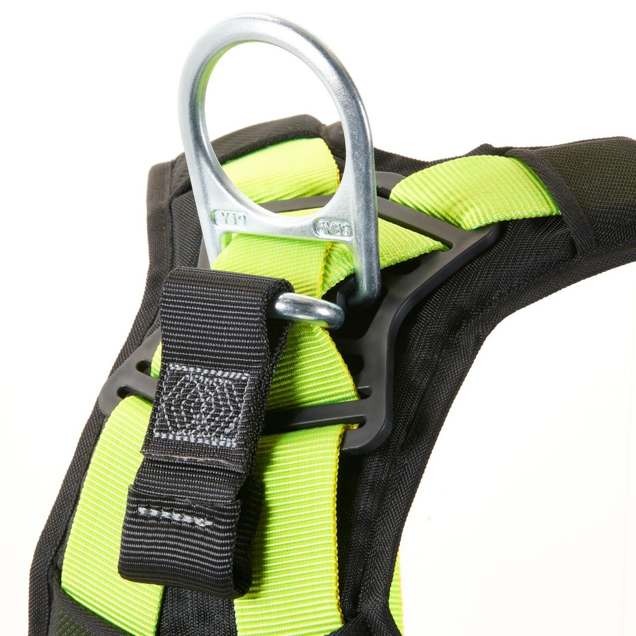 Miller H500 Harness Industry Standard (IS)_6