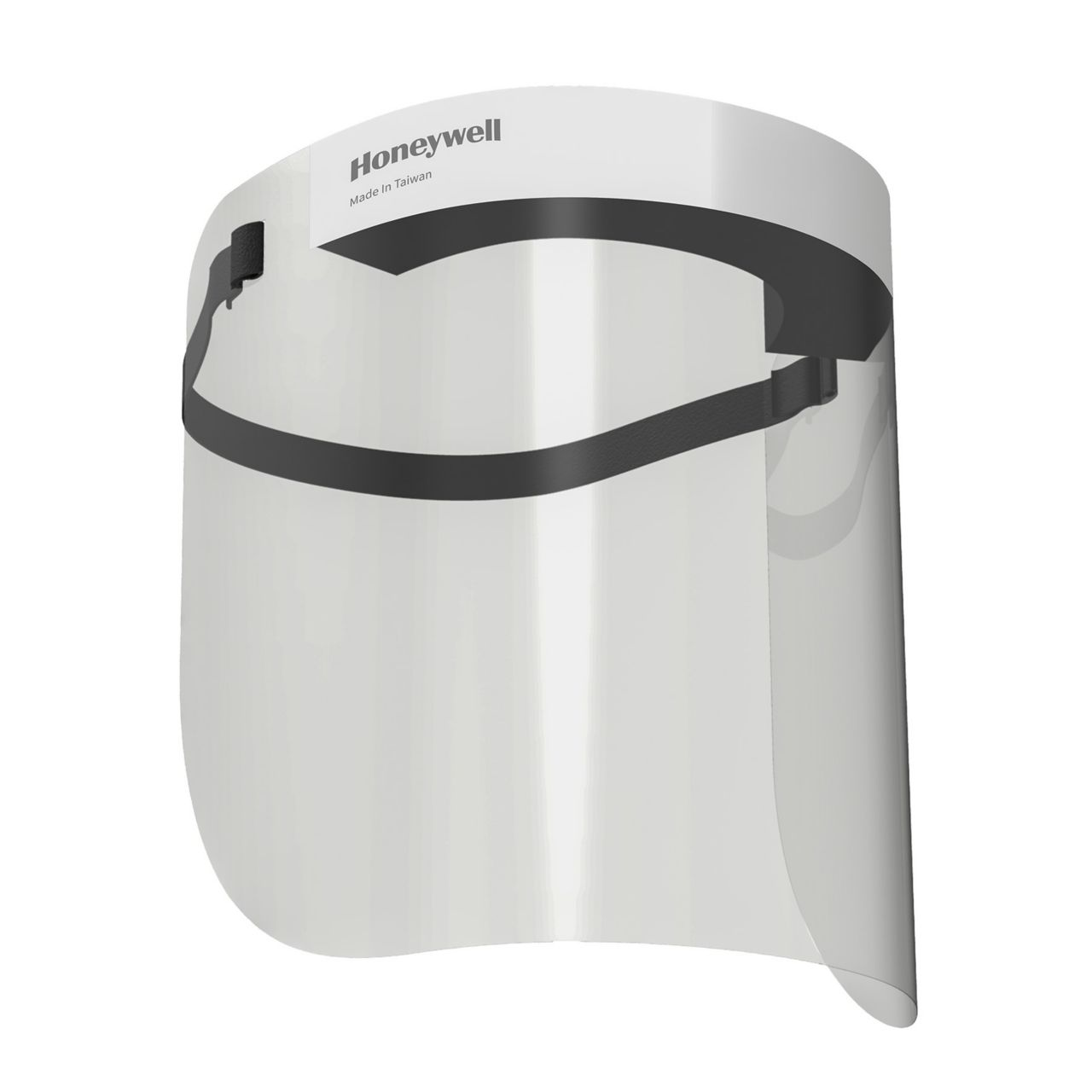 Honeywell Disposable Face Shield_1