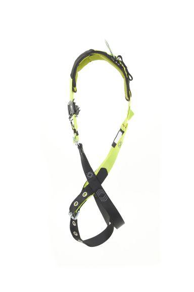 Miller® H500 Harness_8