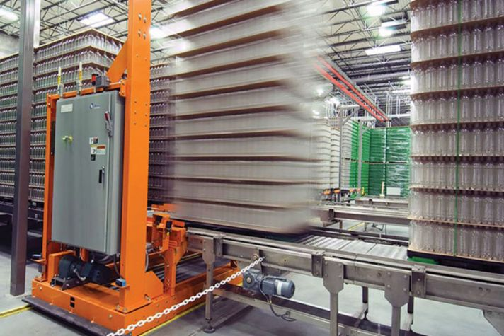 sps-igs-brochure-pallet-conveyor-systems-image