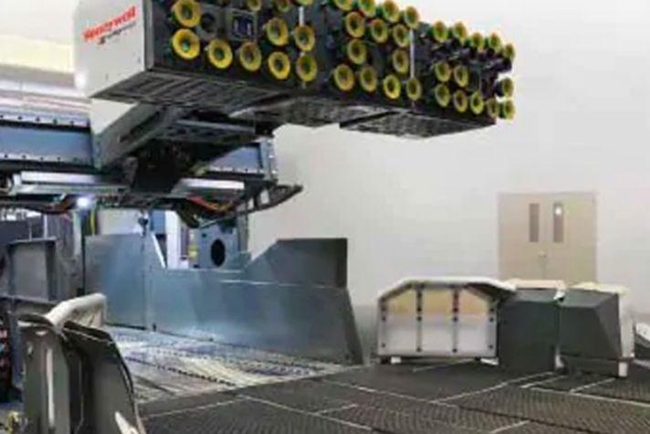 sps-igs-brochure-robotic-unloader-image