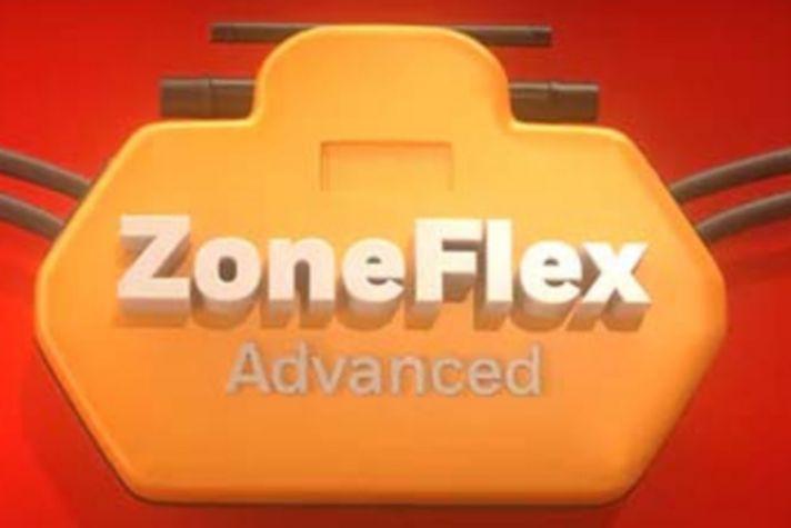 ZoneFlex Advanced