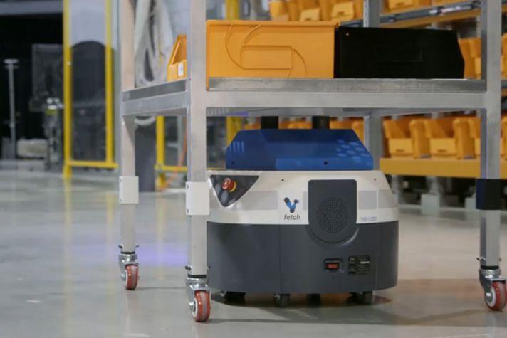 sps-igs-webinar-robotics-amr