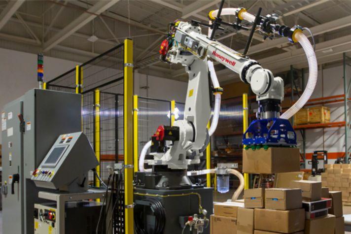 sps-igs-webinar-robotics