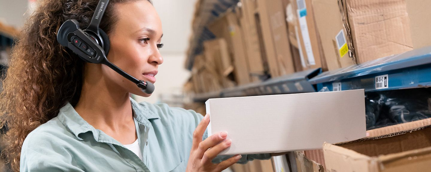 sps-order-picking-and-fulfillment-hero