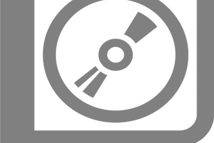sps-ppr-browser-and-emulators-software-thumbnail