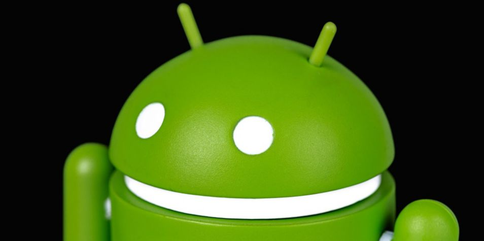 sps-ppr-new-blog-upgrading-your-android