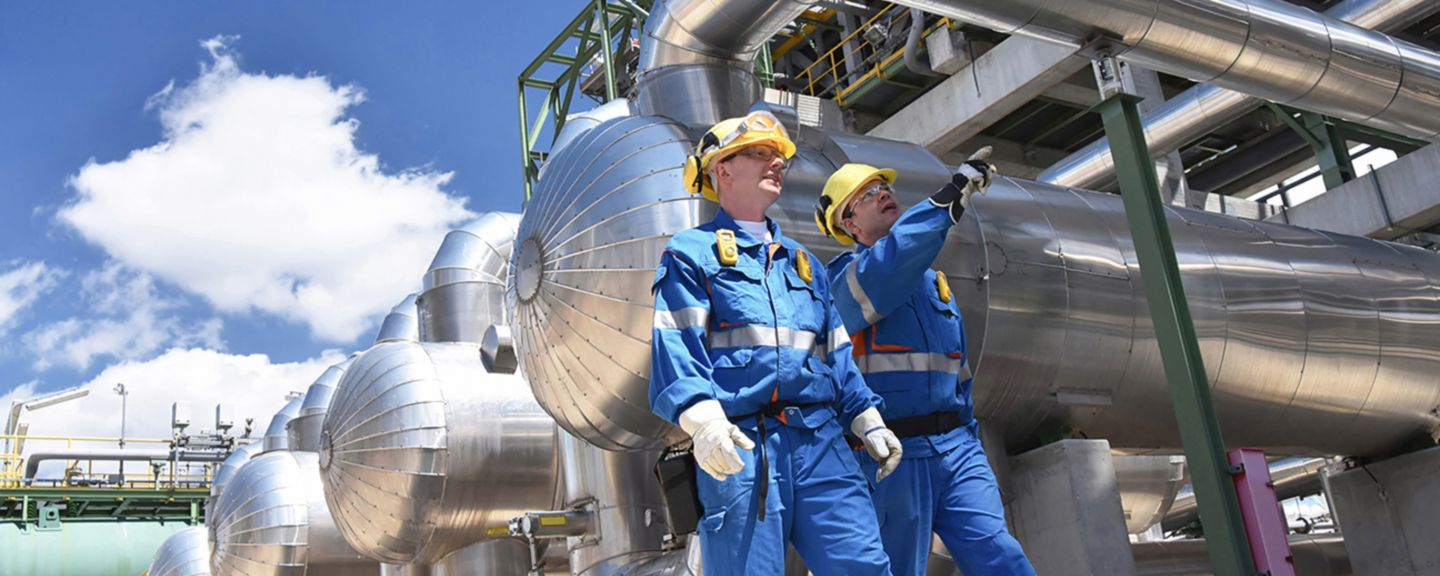 sps-safety-gas-contact-us-hero-image.jpg