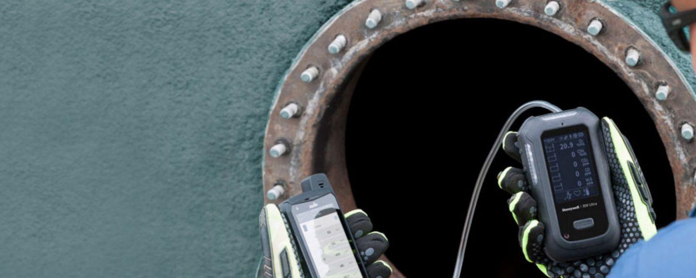 sps-safety-services-gas-detection-management-gas-detection-calibration-hero-desktop