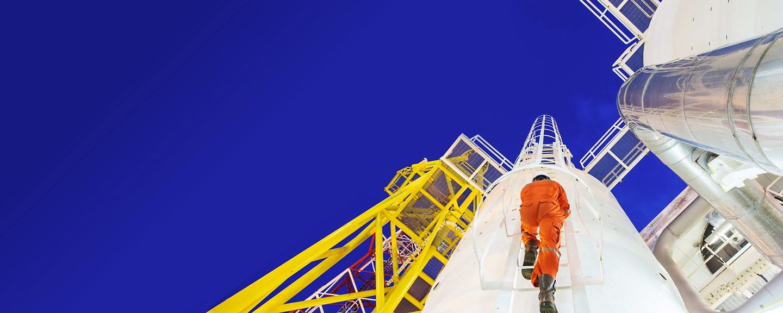 sps-safety-services-gas-detection-management-hero-desktop