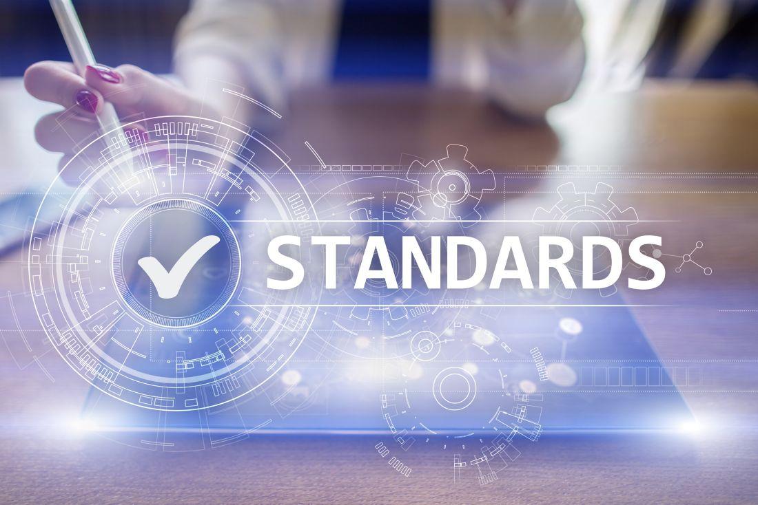 OSHA Revises H&S Standards – Implications for Businesses