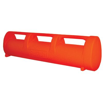 Storage - Blanket Canister