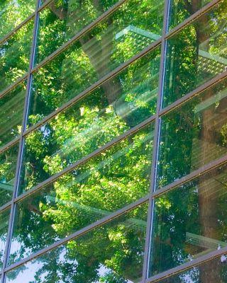sustainability-building-2880x1440.jpg