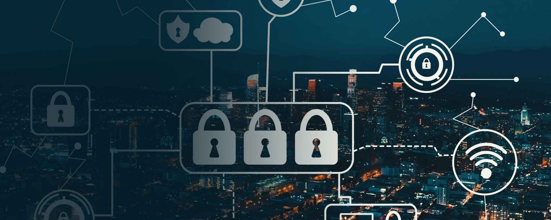 trend-cybersecurity-2880x1152.jpg