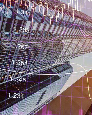 trend-smart-buildings-2880x1440.jpg