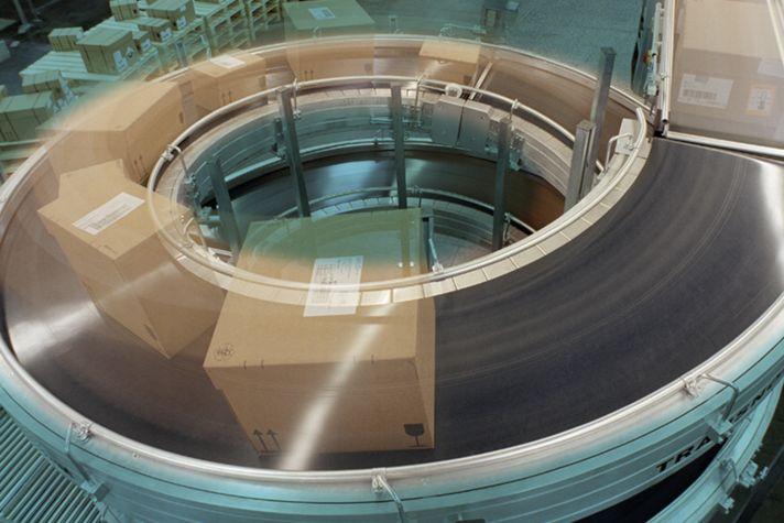 ts-curve-conveyor-776x664-thumbnail