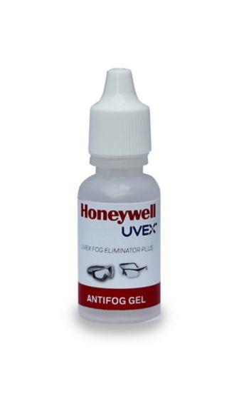 Uvex Clear® Fog Eliminator Plus Anti-Fog Gel_1