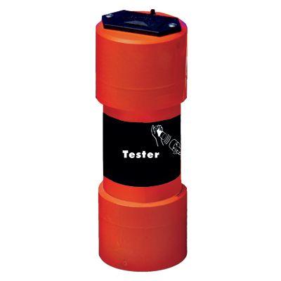 Voltage Detector Tester_1