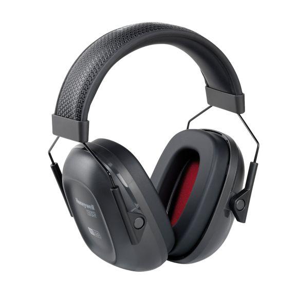 VeriShield™ 100 Series Passive Earmuffs