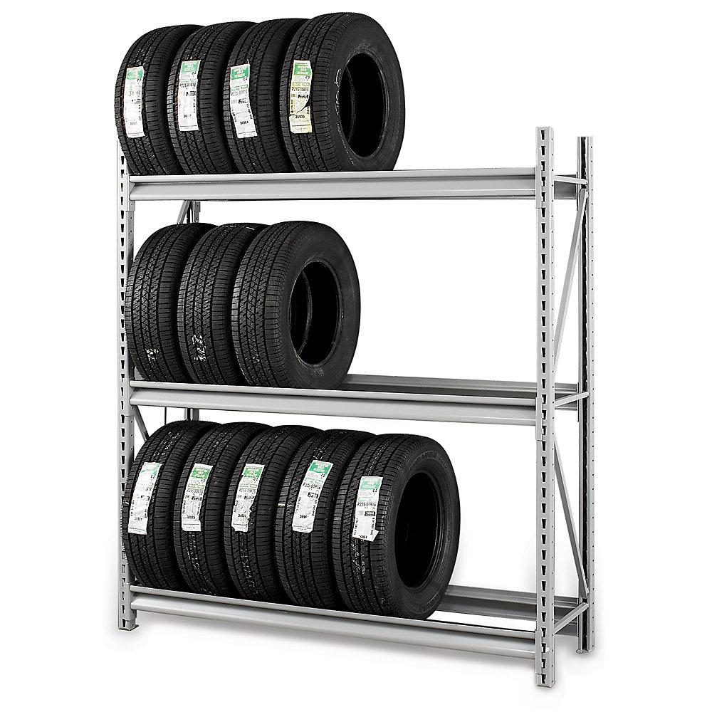 American tire distributors ipo