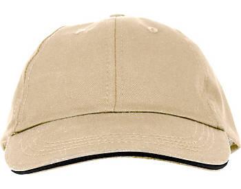 93d6a88e Tan Ball Caps - Fast Shipping Nationwide   Restaurant Discount Warehouse