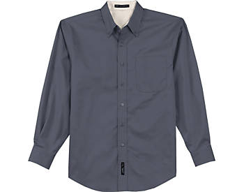 Dress Shirts