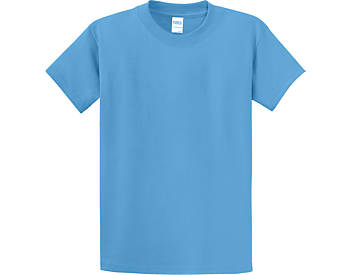 Heavyweight T-Shirt, 6.1oz