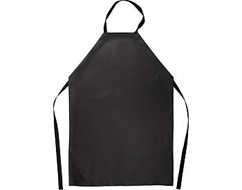Vinyl Waterproof Apron