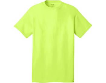 Port & Company® T-Shirt