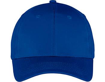 Blue Ball Caps - Fast Shipping Nationwide ... f827d26432e