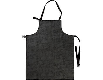 Adjustable Vinyl Waterproof Apron