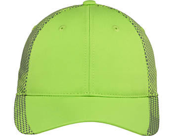 Camohex Hat