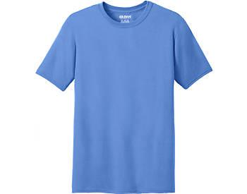 Mens Performance T-Shirt