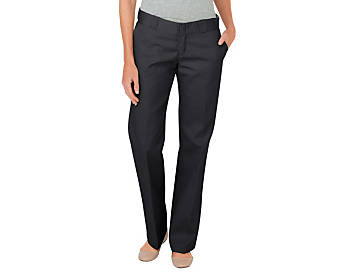 Dickies® Womens Original 774 Work Pant