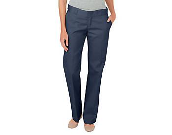 Dickies® Womens Original 774 Work Pant