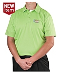 Men's Silk Touch Performance Sport Shirt