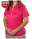 Women's Silk Touch Performance Sport Shirt