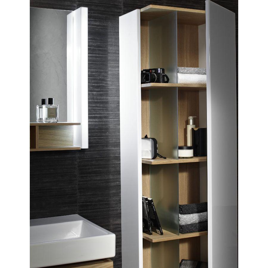 Comment faire une salle de bains en sous-sol ?
