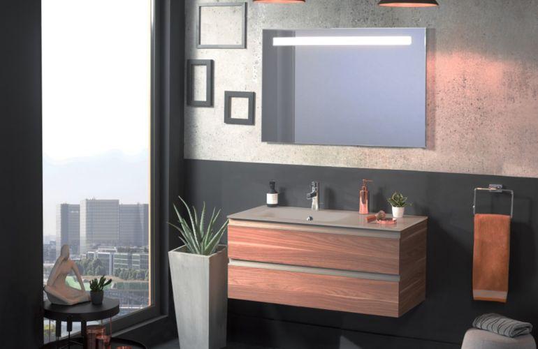 5 idées pour rénover sa salle de bains sans stress