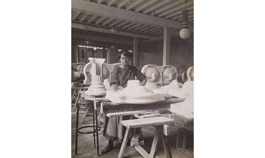 usine-ceramique-38-86