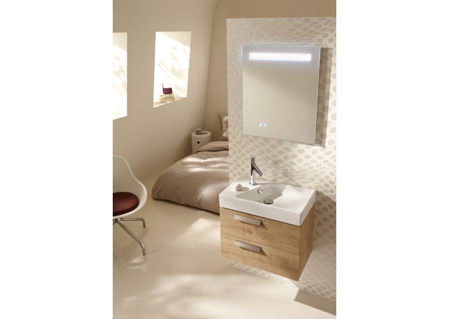 Cr er une ambiance cocooning dans la salle de bains Salle de bain cocooning