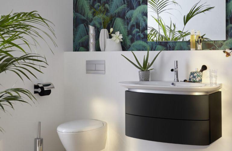 Comment choisir son meuble de salle de bains ?