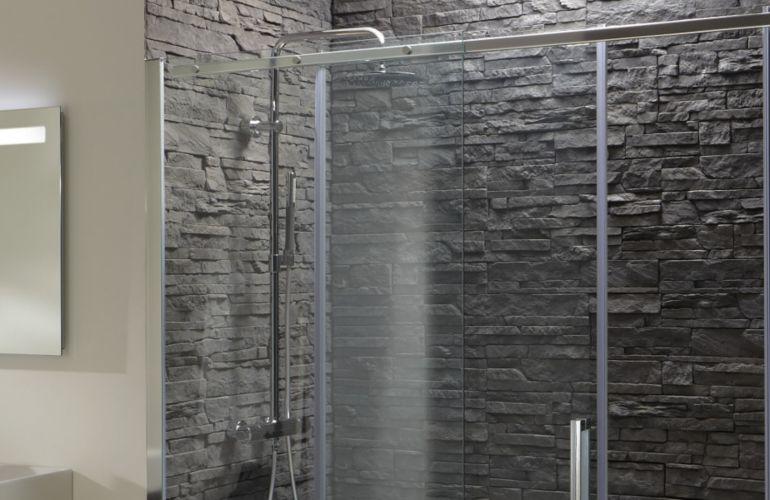 Comment choisir sa paroi ou porte de douche ?