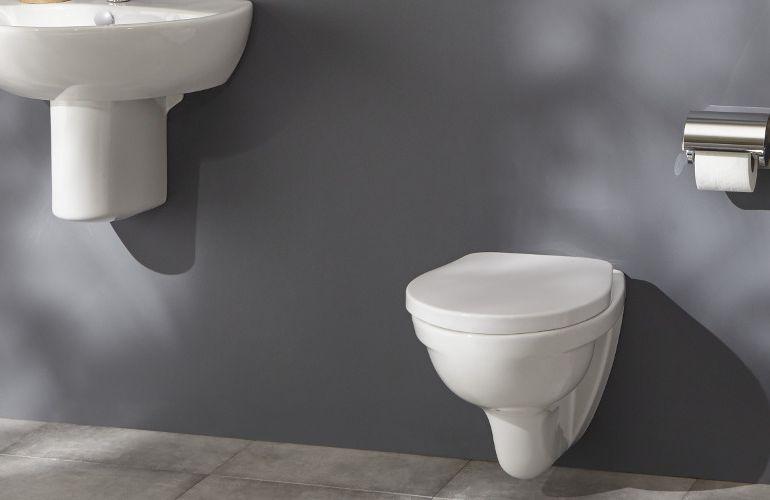 Comment choisir son WC ?