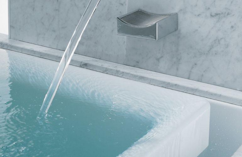 Comment faire des économies d'eau et d'énergie grâce à la robinetterie ?